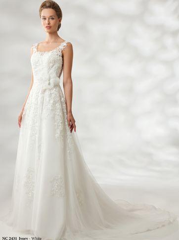 Robes de mariée : le plus grand choix en Bourgogne - Louhans - Dijon ...